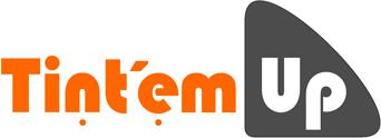 logo-tintemup250bco2