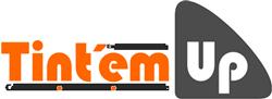 logo-tintemup250x91